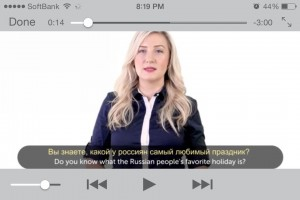 russianpod101 app review