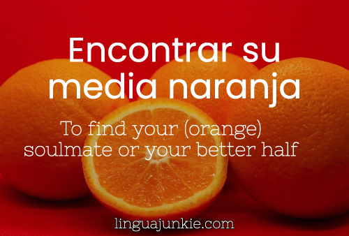 Beautiful Spanish Words