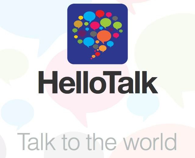 HelloTalk App Review