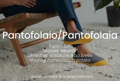 Pantofolaio_Pantofolaia