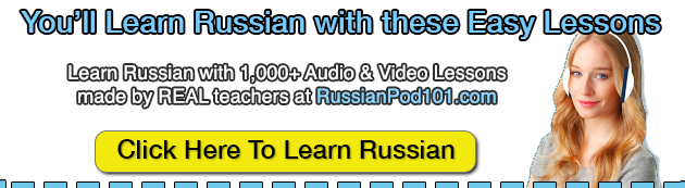 Minutes Learn Russian With 93