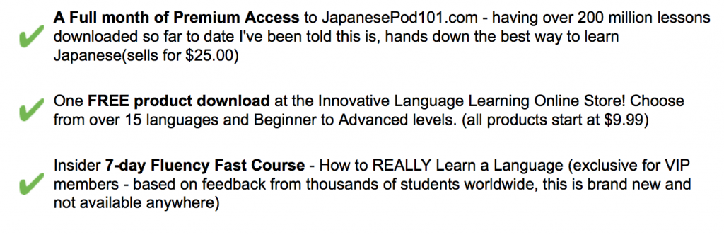 How to self-study Japanese effectively