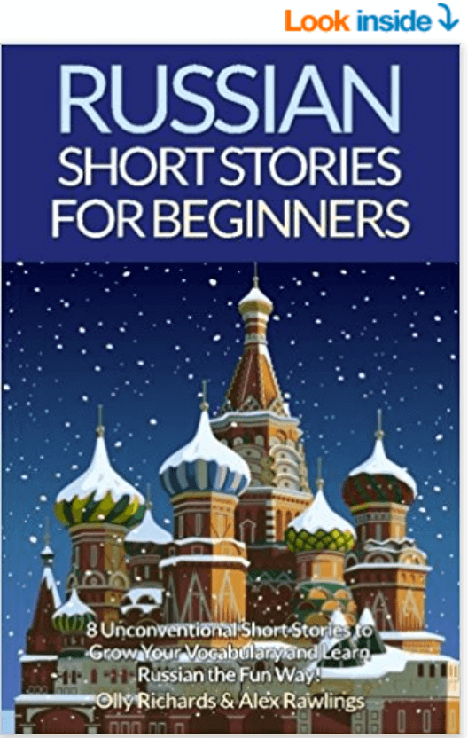 best books to learn russian