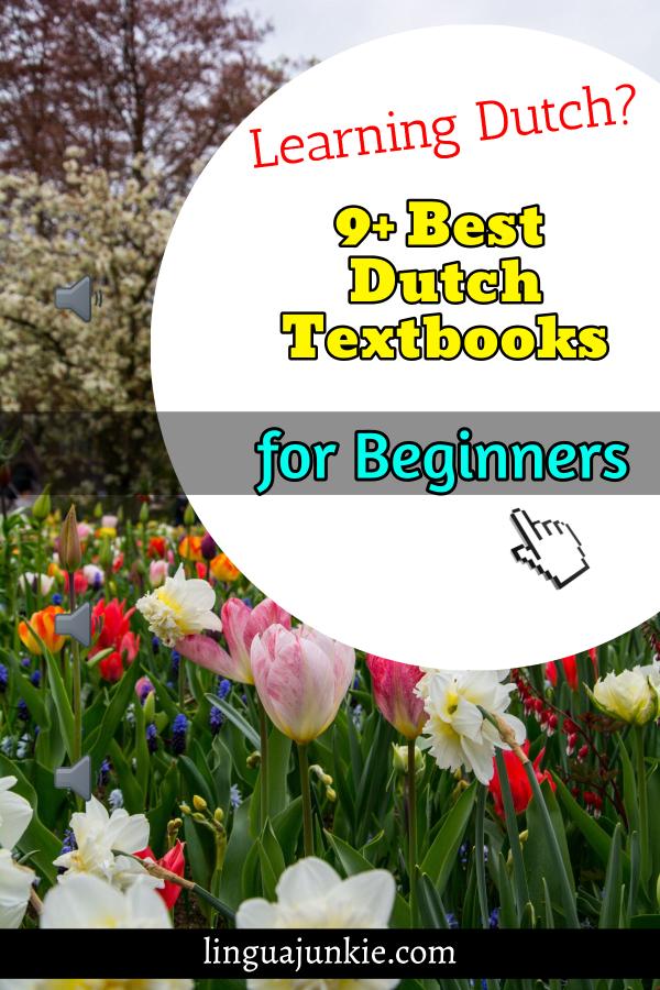 best dutch textbooks