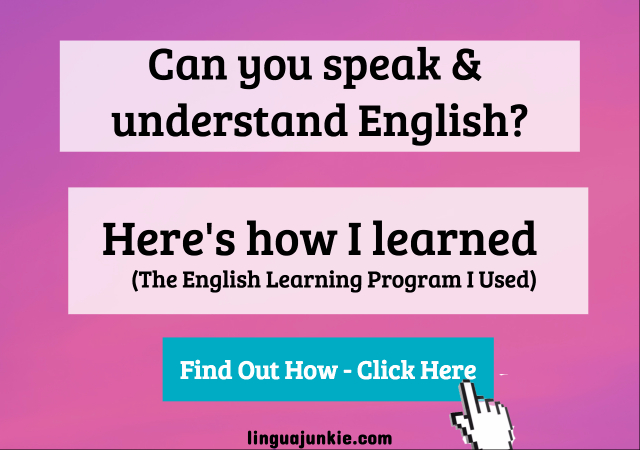Personal Essay Sample For College Ps I Highly Recommend This For English Learners If You Really Want To  Learn English With Effective Lessons By Real Teachers  Sign Up For Free At   Compare And Contrast Essay Introduction also Martin Luther King Essay Example How To Introduce Yourself In English In  Lines Argumentative Essay Examples High School