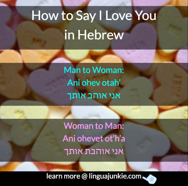 How To Tell That You Are In Love