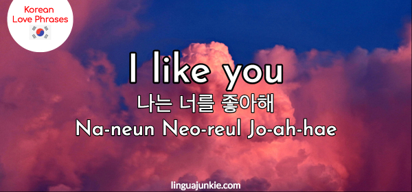 Informal ways to say how are you in korean