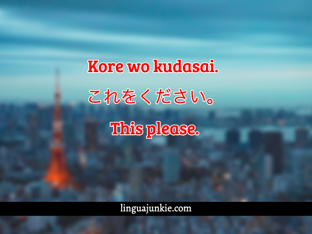 japanese travel phrases(19)