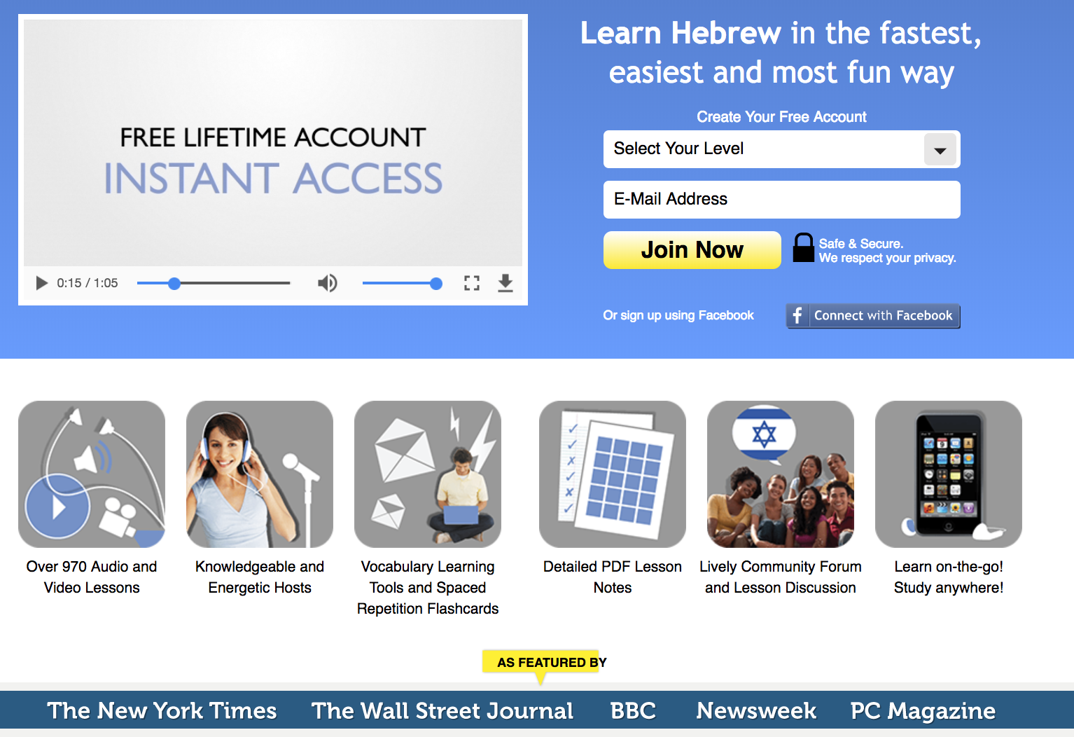 lhebrew learning websites