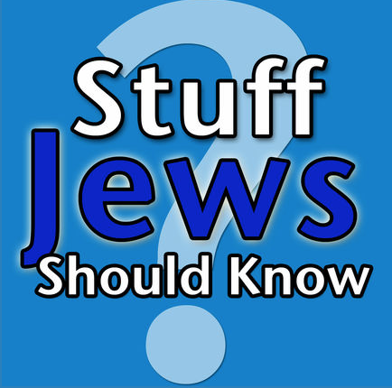 learn hebrew podcast