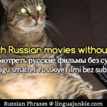 Top 50 Russian Conversational Phrases For Learners