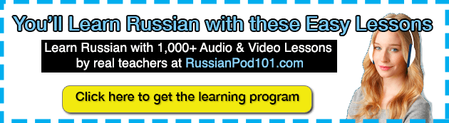 visit russianpod101.com