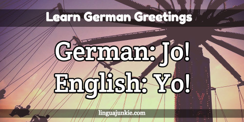 16 awesome ways to say hello in german german greetings hello in german greetings m4hsunfo